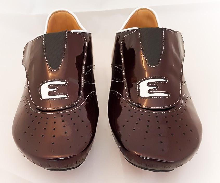 custom inline skate boots
